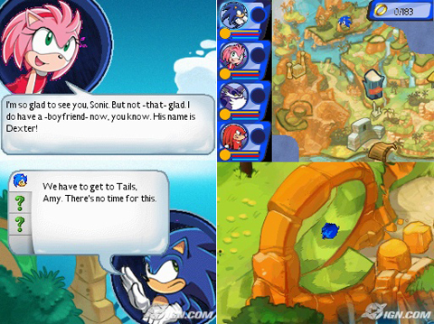 File:Sonic-chronicles-the-dark-brotherhood-20080414103143194.jpg