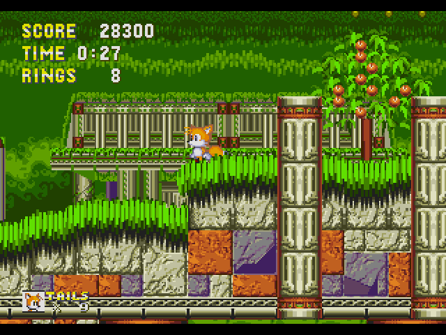 File:Sonic 3 & Knuckles 003.PNG