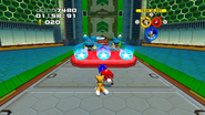 Sonic Heroes Power Plant 12
