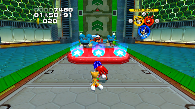 File:Sonic Heroes Power Plant 12.png