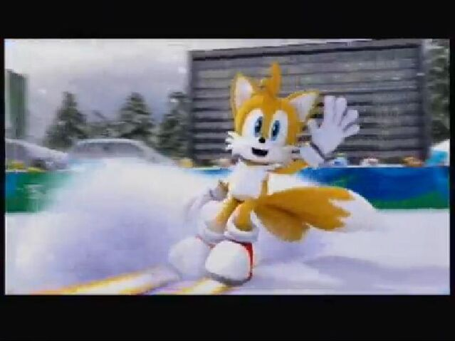 File:Tails at the Olympic Winter Games.jpg