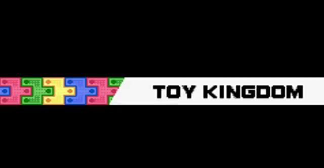 File:Toysrnotu.png
