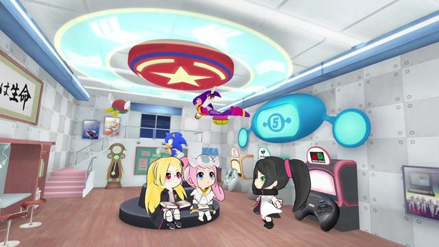 File:Sega Hard Girls.png