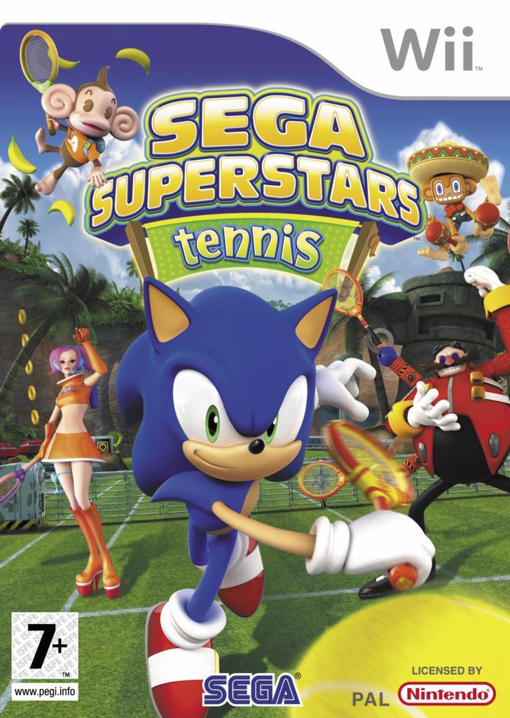 File:Sega Superstars Tennis (wii).jpg