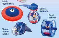Sonic2McDs