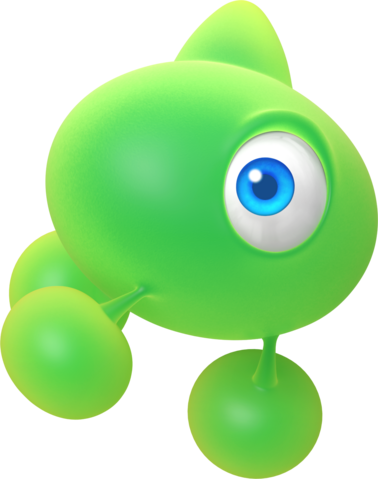 File:Greeen Wisp - Sonic Colors - (1).png