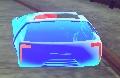 File:Policemobile.jpg