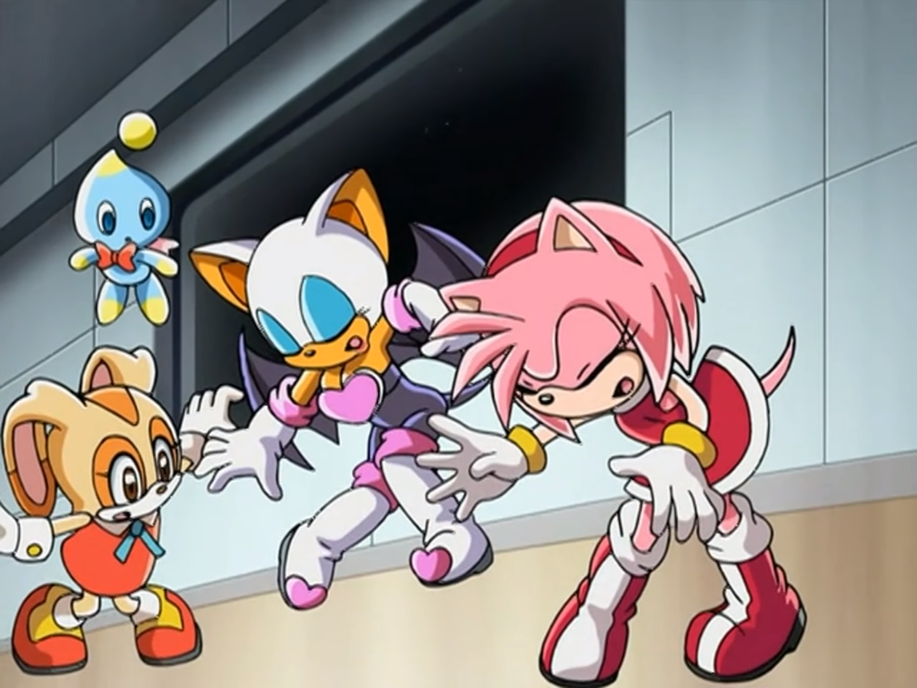 File:SonicX Light in The Darkness Cream Rouge Amy OMGing.PNG