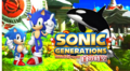 Thumbnail for version as of 21:04, September 14, 2011