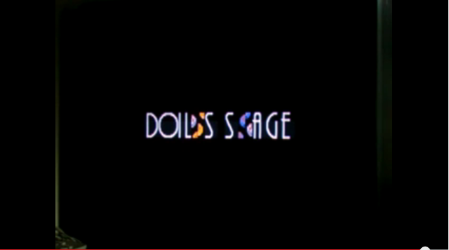 File:Dolius Stage.png