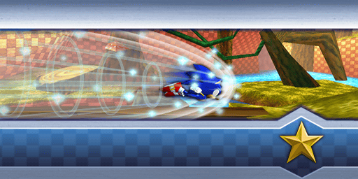 File:Rivals 2 Load screen 10 (no text) - Sonic Boom.png