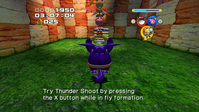 File:Sonic Heroes Sea Gate 14.png
