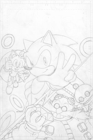 File:Sonic the hedgehog fcbd 2016 pencil by snakediver-da5gbsl.jpg
