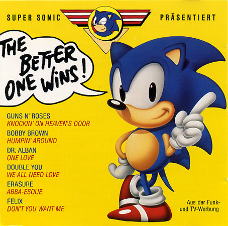 File:The Better One Wins!.png