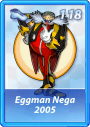 File:Card 118 (Sonic Rivals).png