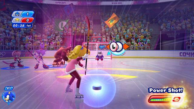 File:HockeySochi.jpg