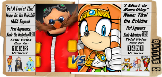 File:Robotnik-fights-Tikal.png