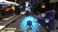 Sonic-unleashed-20081008095524256 640w