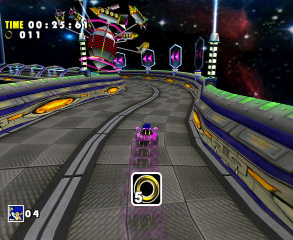 File:Sonic in Twinkle Park 5.png