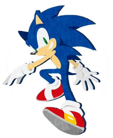 File:Wallpaper 150 sonic 20 pc.png