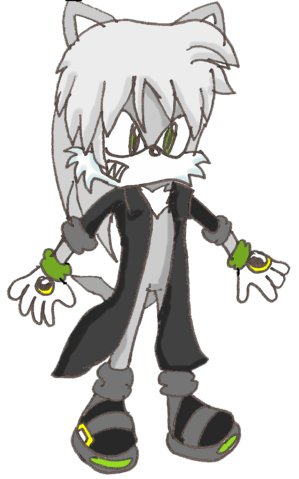 File:Alter Wolf HYRO.png