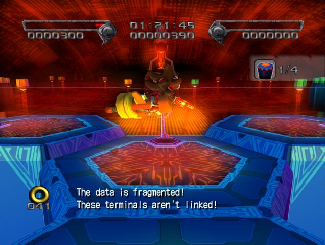 File:Mad Matrix Screenshot 5.png