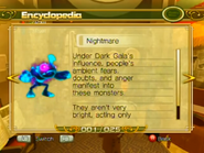 Nightmarev1