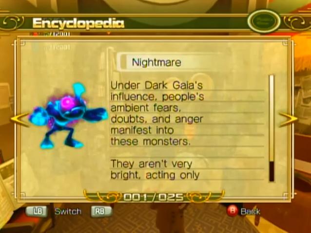 File:Nightmarev1.png