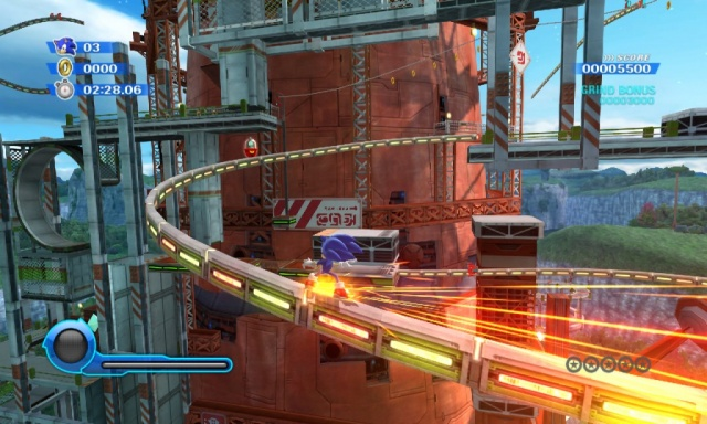 File:Screenshot wii sonic colors061 display.jpg