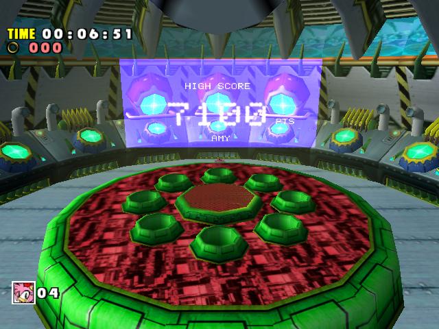 File:SonicAdventureDX HedgehogHammerSub.png