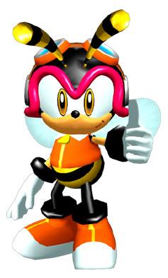 File:Sonicheroes charmy early.jpg