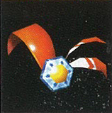 File:Warrior Feather.png