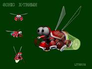 X-tremeLitebug3D