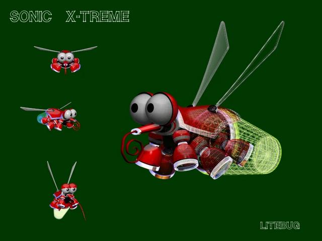 File:X-tremeLitebug3D.png