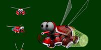 Litebug