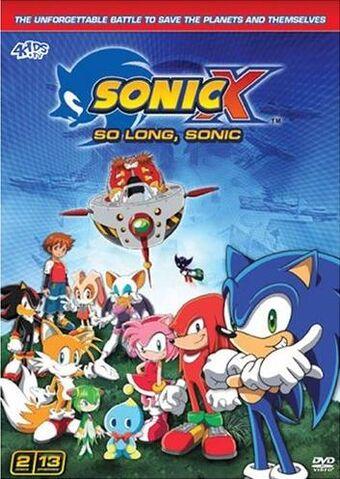 File:Sonic X 12.jpg