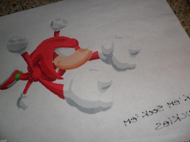 File:Walk-Sock-Knuckles-03.jpg
