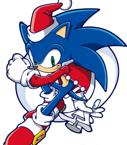 File:Wallpaper 035 sonic 06 pc.png