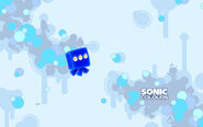 Bluewispwallpaper
