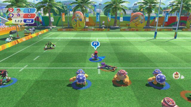 File:Mario-Sonic-2016-Wii-U-5.jpg