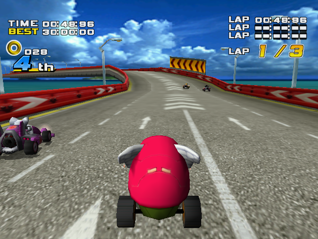 File:Opa-Opa-Kart-Sonic-Adventure-2.png
