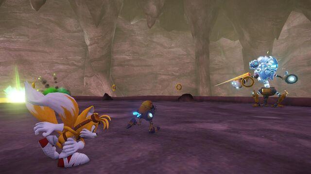 File:SB RoL Gamescom Cutsceen 5.jpg