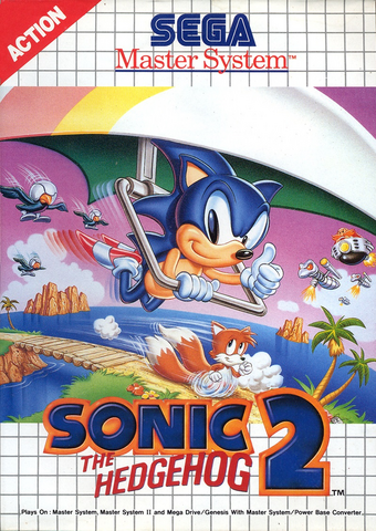 File:Sonic-the-Hedgehog-2-8-Bit-Master-System-Box-Art-EU.png