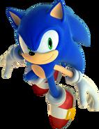 Sonic2010