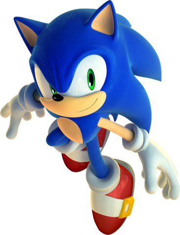 File:Sonic2010.png