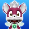 File:Sonic Unleashed (Chip 9).png