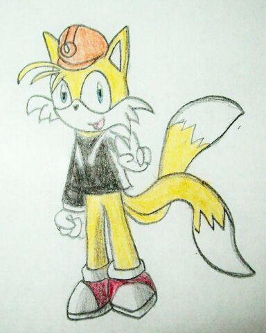 File:Twister drawn.jpg