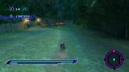 Dragon Road - Night - Rising Dragon Falls - Screenshot 2