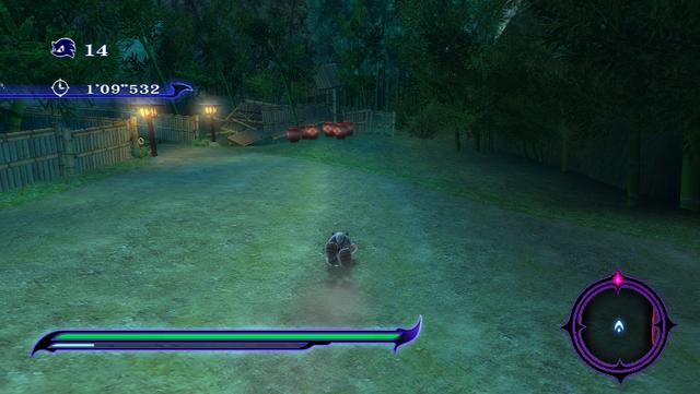 File:Dragon Road - Night - Rising Dragon Falls - Screenshot 2.png