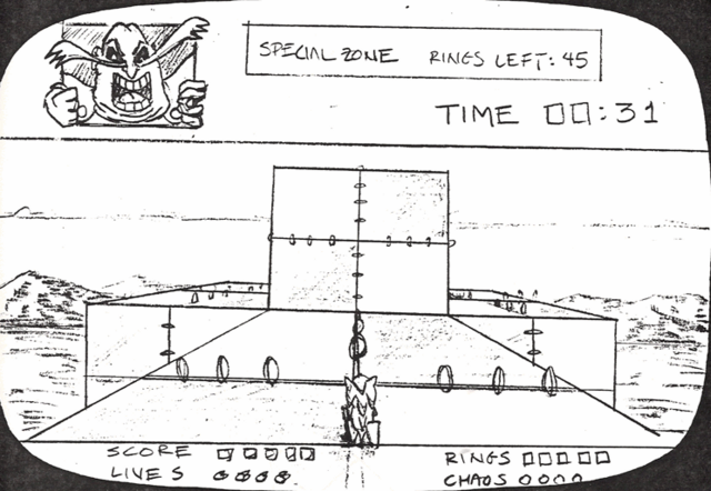 File:SM Special Zone.png